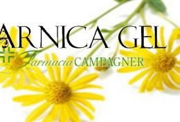 http://www.farmaciacampagner.it/wp-content/uploads/2015/04/arnica1-wpcf_260x176.jpg