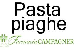 http://www.farmaciacampagner.it/wp-content/uploads/2015/05/piaghe1-wpcf_260x176.jpg