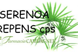 http://www.farmaciacampagner.it/wp-content/uploads/2015/05/serenoa-re-wpcf_260x176.jpg